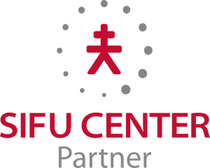 sifu_center_partner