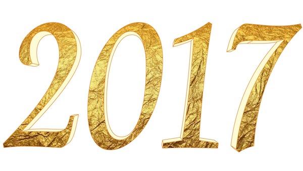 new-year-1877682_1920